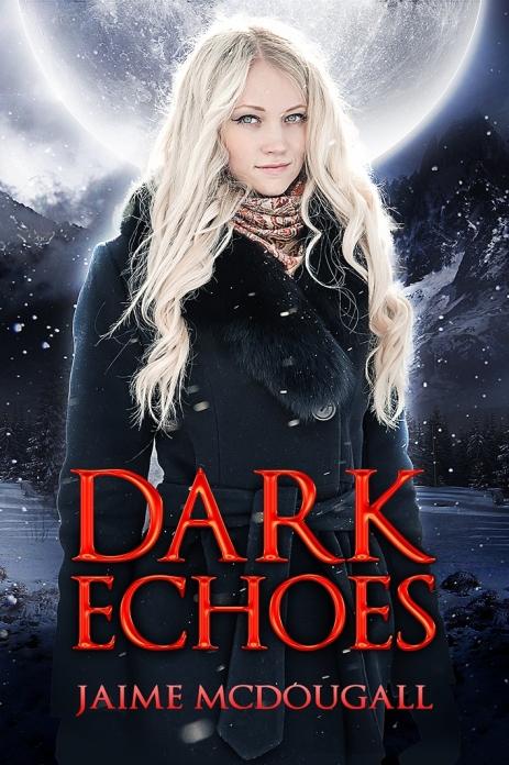 Dark_Echoes