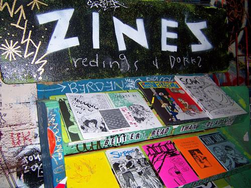 zines-2