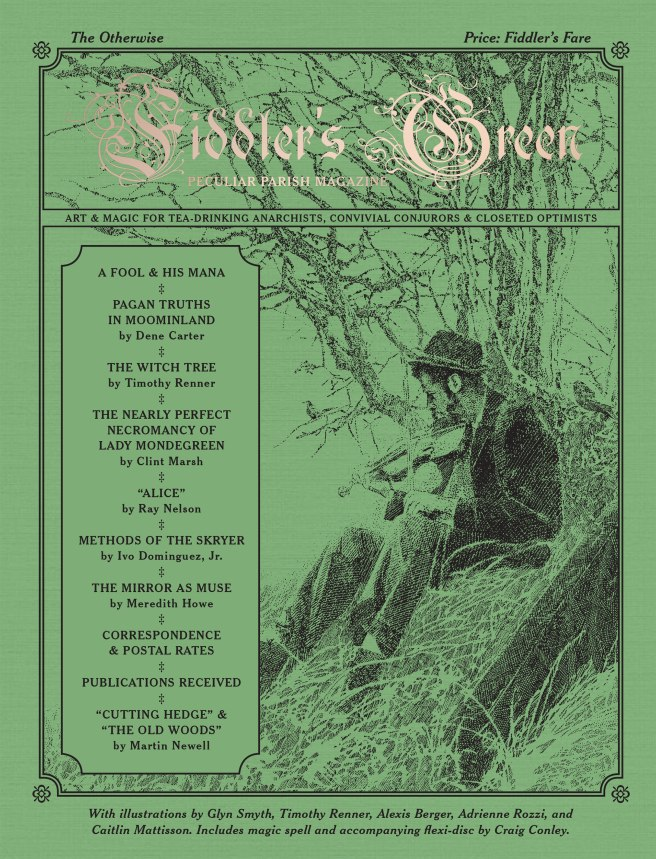fiddler's_green_2_1_cover_large
