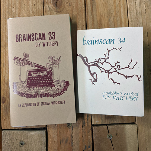 Brainscan33and34