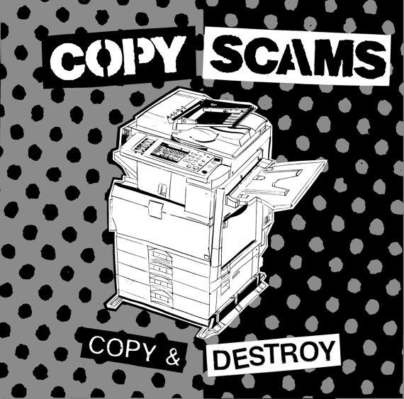 copyscamsalbumcoversmall