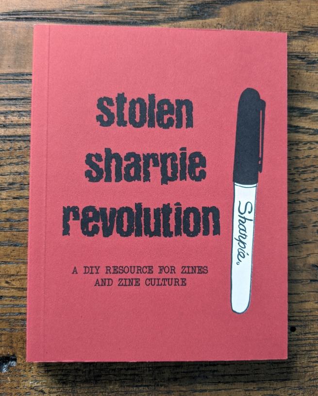 StolenShapireRevolutionOrg